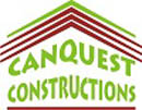 Canquest Constructions